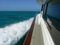 movingboat