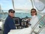 boating-instruction